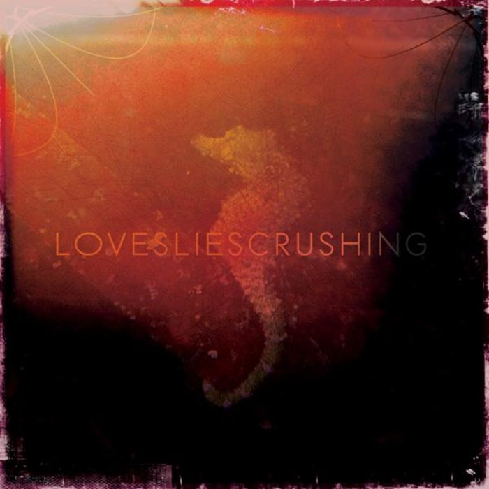 EverythingIsChemical - lovesliescrushing
