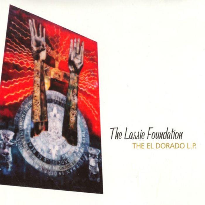 El Dorado LP, Lassie Foundation