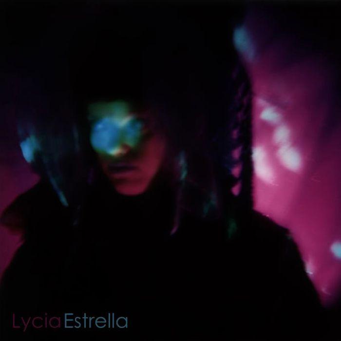 Estrella, Lycia