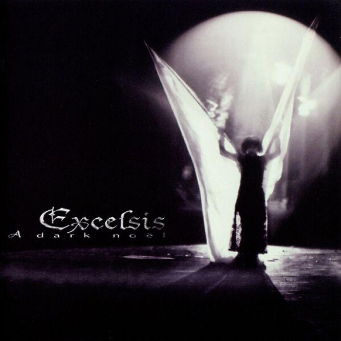 Excelsis: Dark Noel, Various