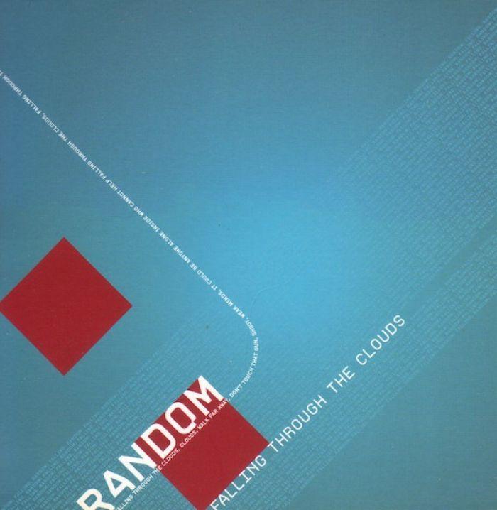 Falling Through the Clouds EP - Random