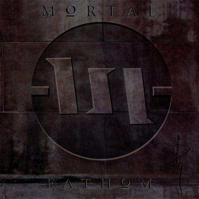 Fathom - Mortal