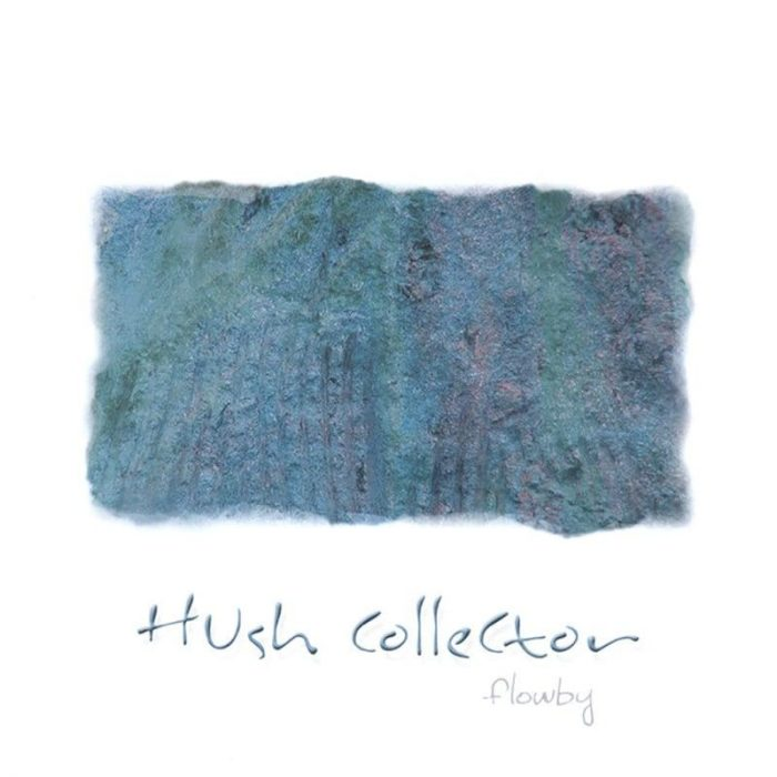 Flowby - Hush Collector