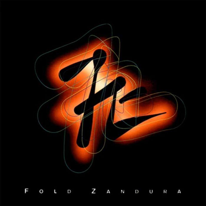 Fold Zandura