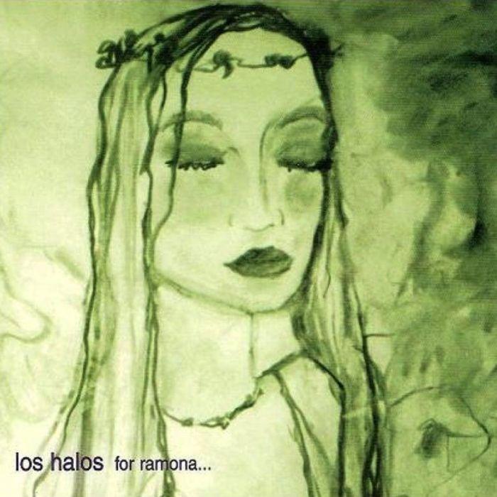 For Ramona - Los Halos