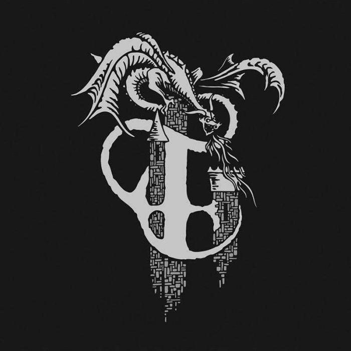 Gil-Estel - Thangorodrim