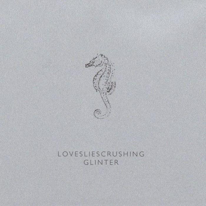 Glinter - lovesliescrushing