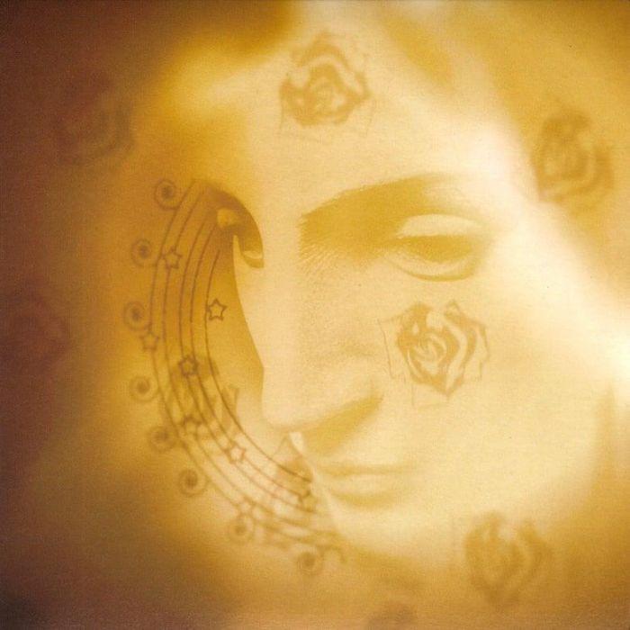 A Golden Epiphany - Caul