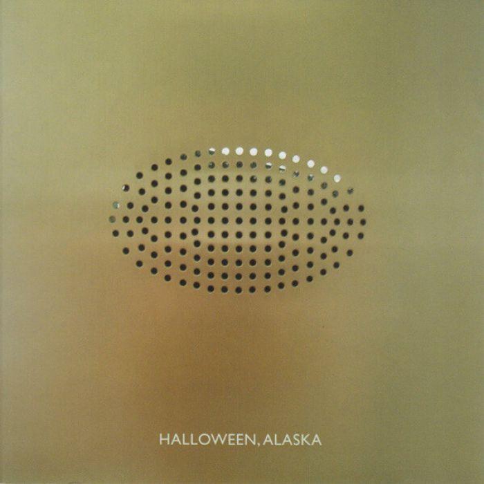 Halloween Alaska