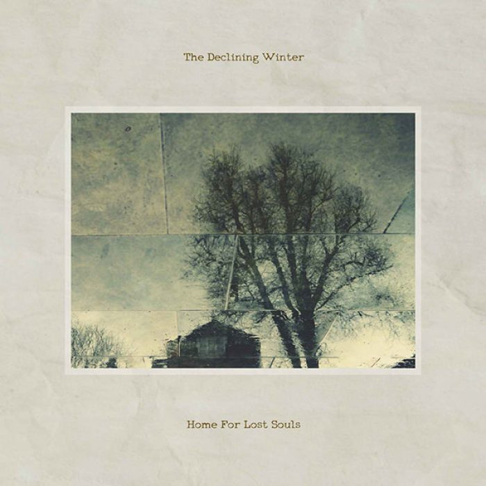 Home For Lost Souls, The Declining Winter