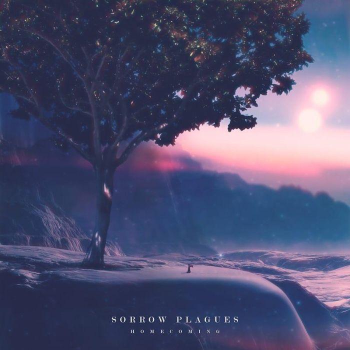 Homecoming - Sorrow Plagues