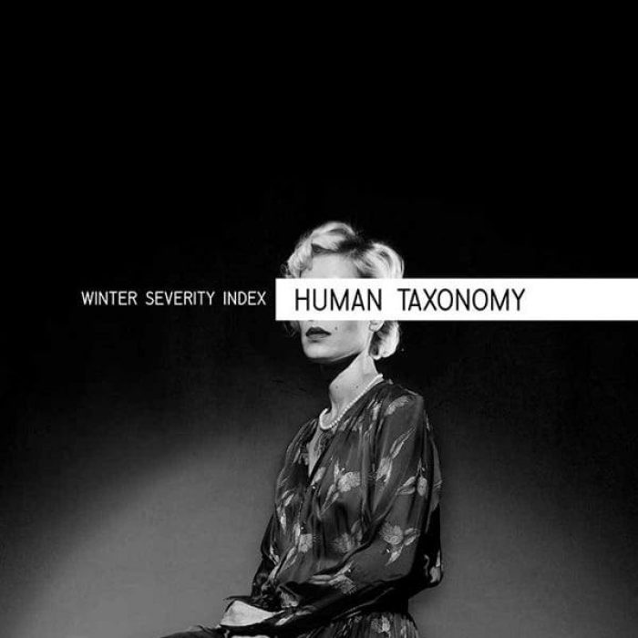 Human Taxonomy, Winter Severity Index