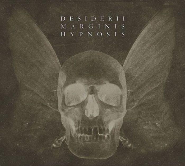 Hypnosis, Desiderii Marginis