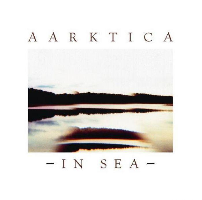 In Sea, Aarktica