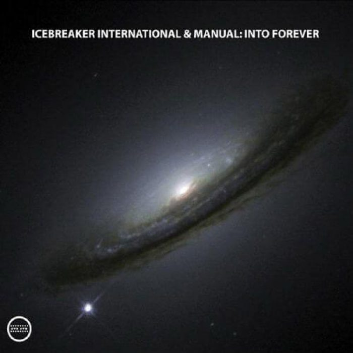 Into Forever - Manual, Icebreaker International