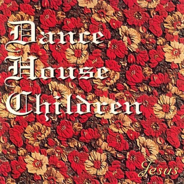 Jesus, Dance House Children