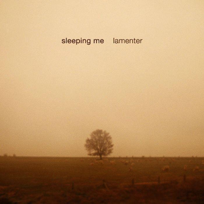 Lamenter - Sleeping Me