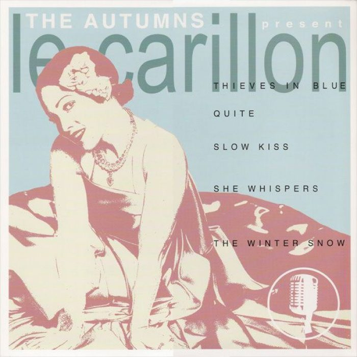 Le Carillon, The Autumns