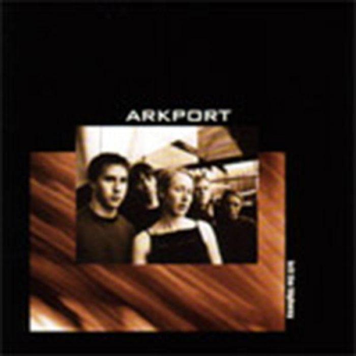 Left the Highway - Arkport