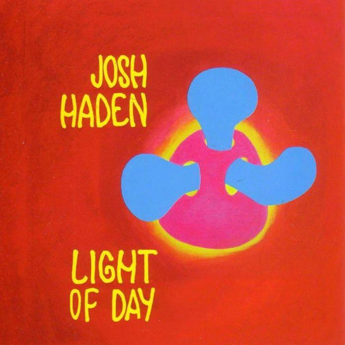 Light of Day - Josh Haden