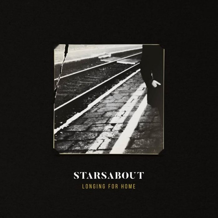 Longing for Home - Starsabout