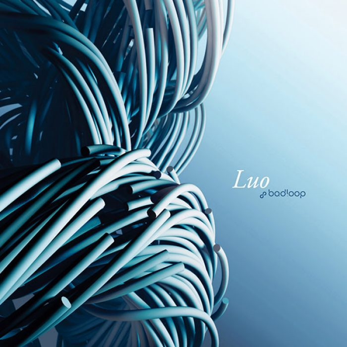 Luo, Bad Loop