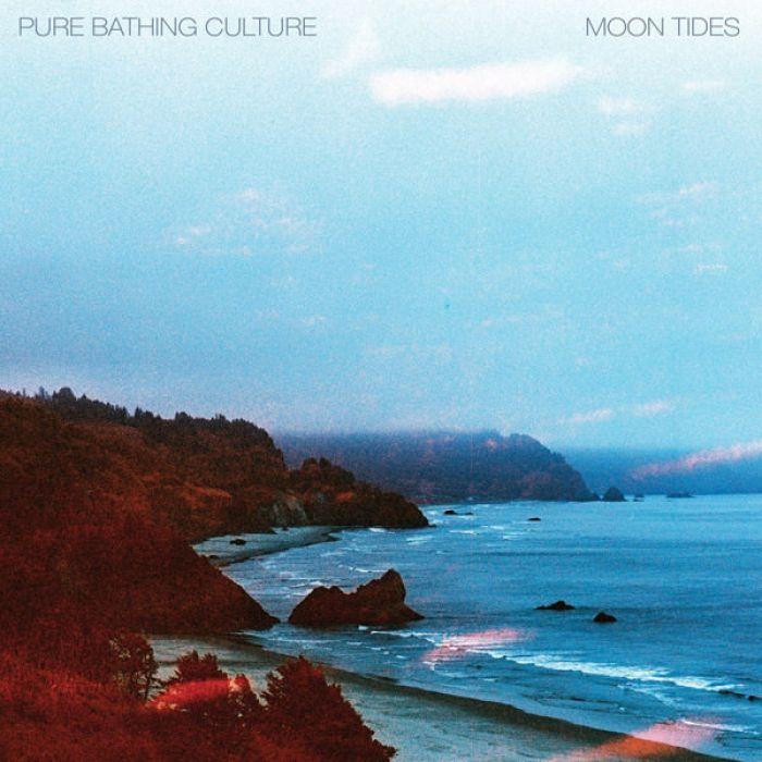 Moon Tides, Pure Bathing Culture
