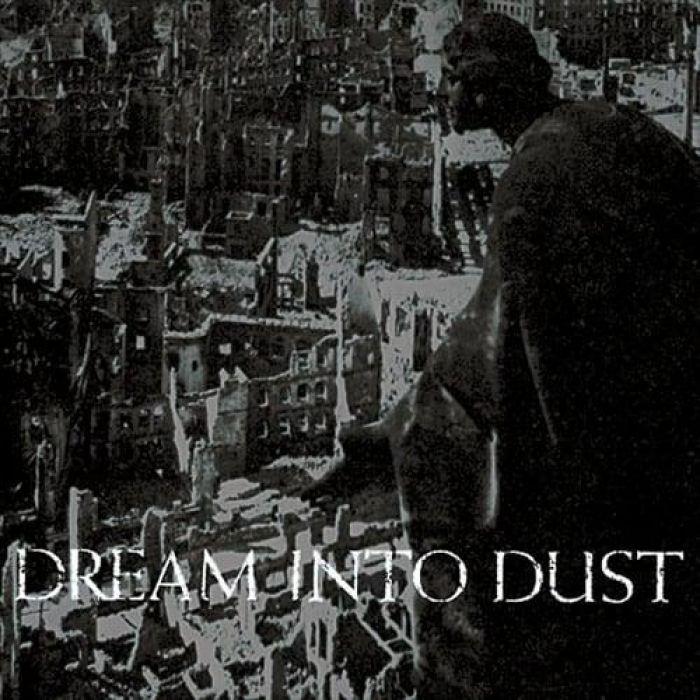 No Man's Land - Dream Into Dust