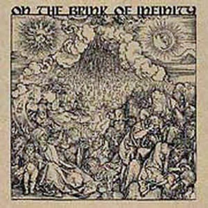 On the Brink of Infinity - Various