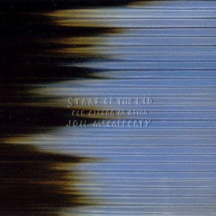 Per Aspera Ad Astra - Stars of the Lid, Jon Mccafferty