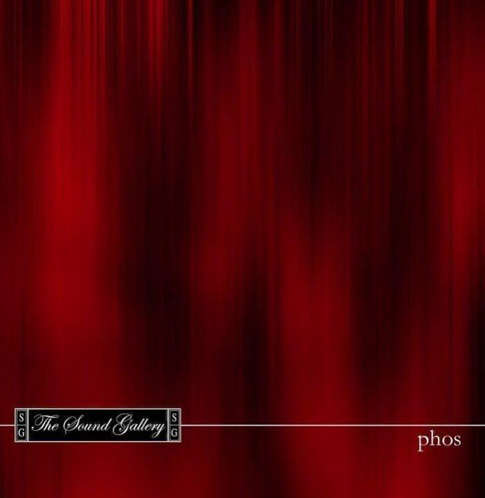 Phos - The Sound Gallery