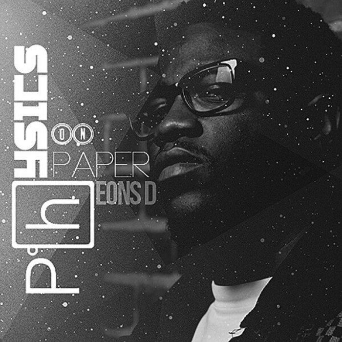 Physics Paper Eons D