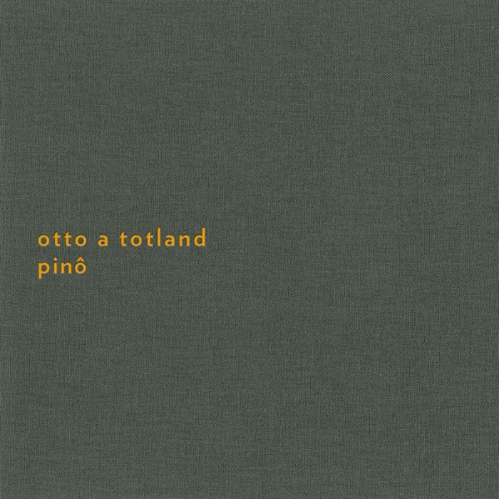 Pinô by Otto Totland