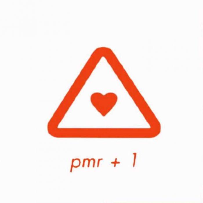 PMR + 1 - The Damnwells