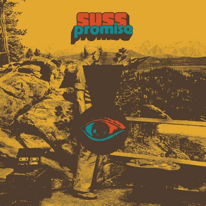 Promise - SUSS