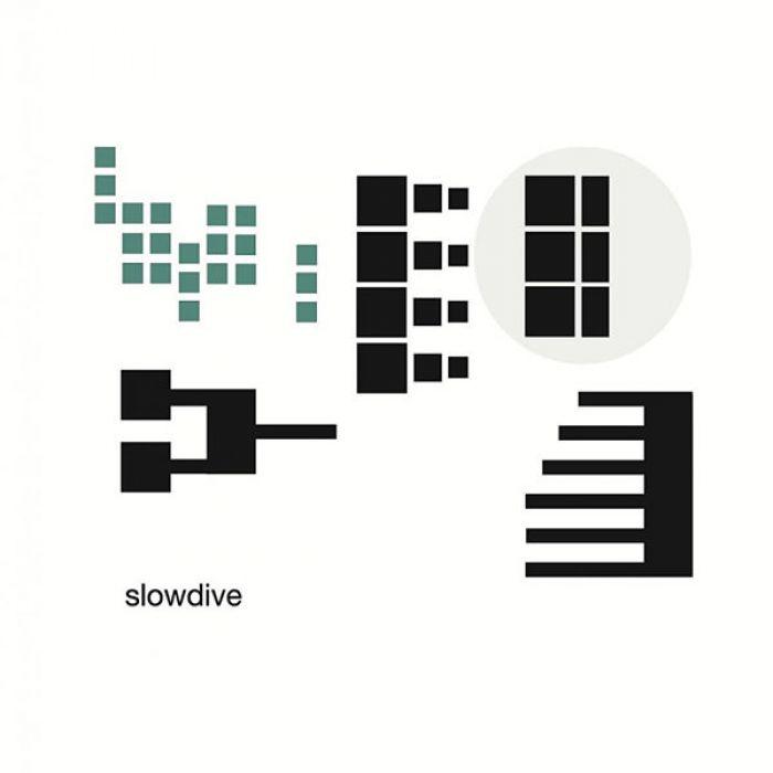Pygmalion - Slowdive