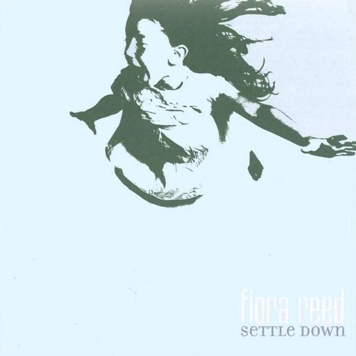 Settle Down - Flora Reed