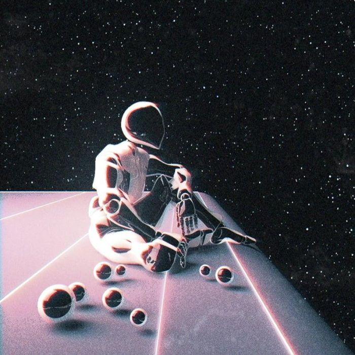 Signal Flow - A.L.I.S.O.N