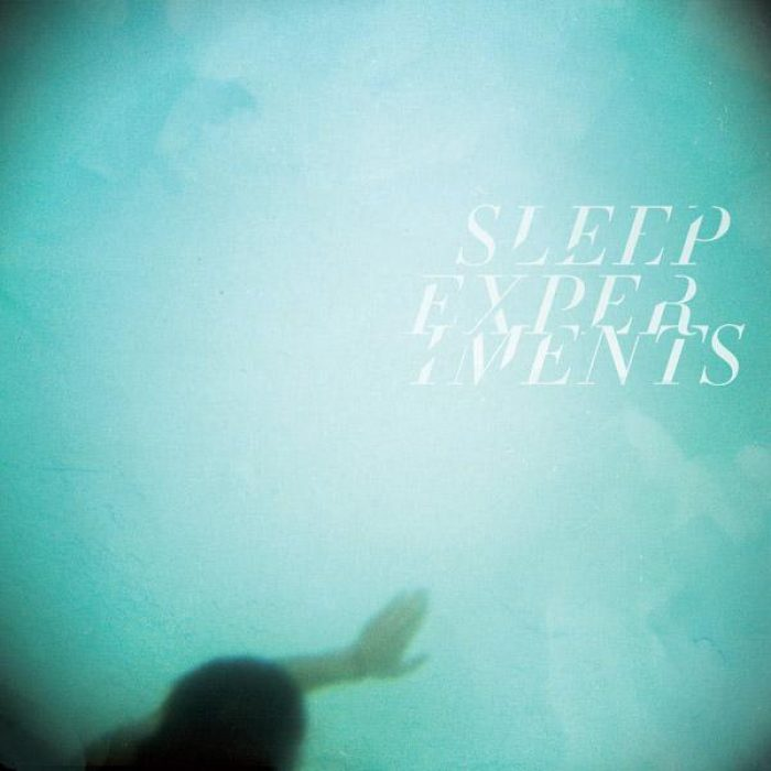 Sleep Experiments