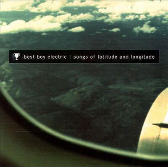 Songs of Latitude and Longitude, Best Boy Electric