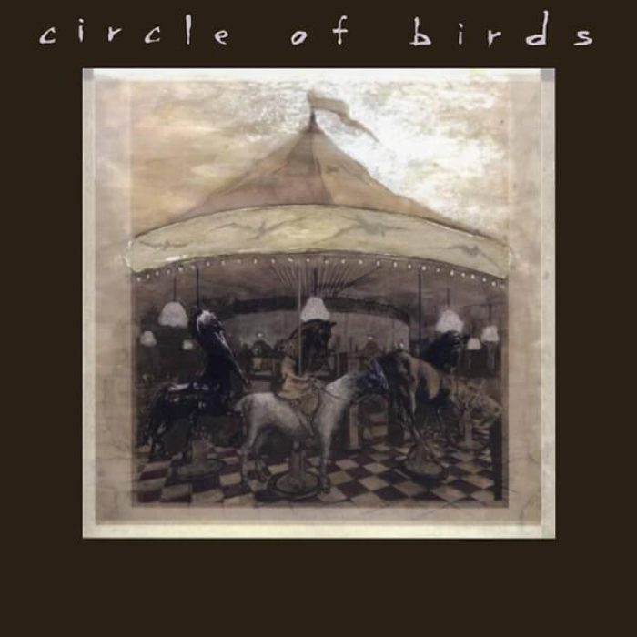 ST, Circle of Birds