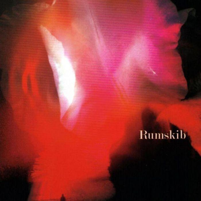 S/T, Rumskib