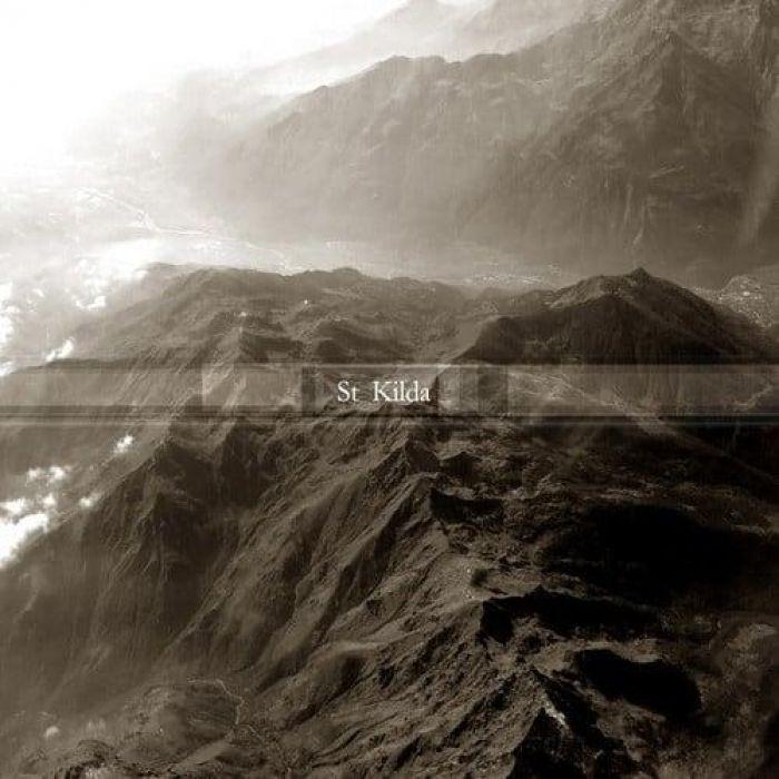 Self-Titled - St. Kilda
