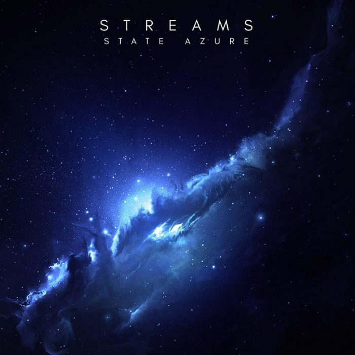 Streams - State Azure