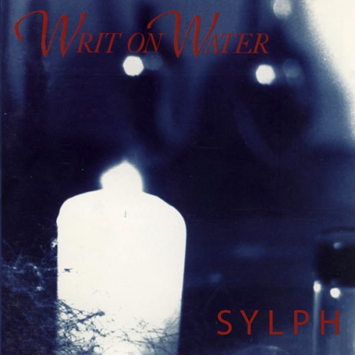 Sylph, Writ on Water