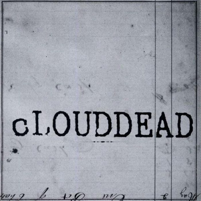 Ten, Clouddead