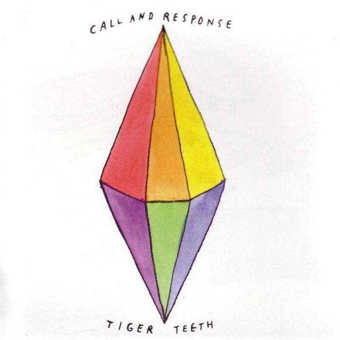 Tiger Teeth - Call and Response