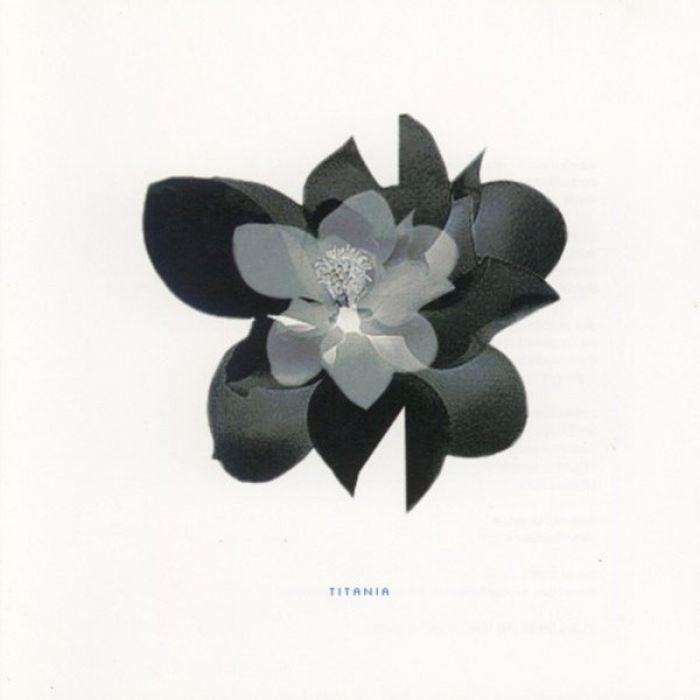 Titania 2005