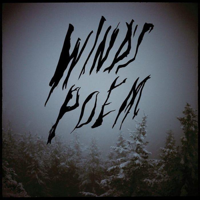 Wind's Poem - Mount Eerie