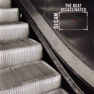 The Beat Assassinated